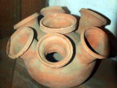Archaeological Museum Jaffna
