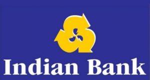 Indian Bank Jaffna