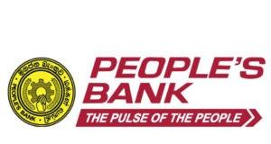 Peoples Bank Jaffna