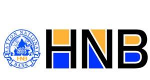 Hatton National Bank