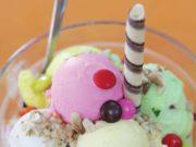 Jaffna Rio Ice Cream