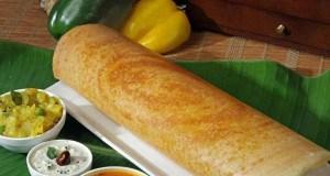 Jaffna Dosa