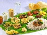 Malayan Cafe