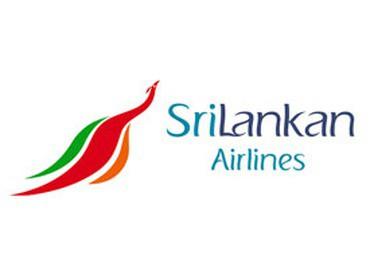 Srilankan airlines jaffna passenger sales office - Srilankan airlines office ...