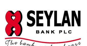 Seylan Bank Jaffna