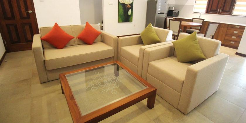 Thinnai hotel Jaffna